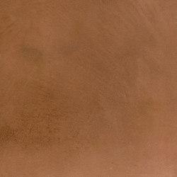 Real Metal   Copper   Plaster   FRESCOLORI®
