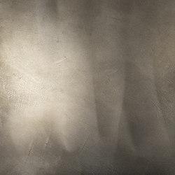 Real Metal   Sheer   Plaster   FRESCOLORI®