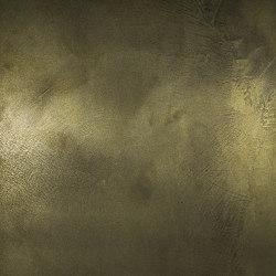 Real Metal | Sheer | Enduits muraux | FRESCOLORI®