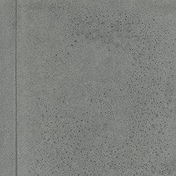 Frescoton   Plaster   FRESCOLORI®