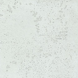 Frescoton | Plaster | FRESCOLORI®
