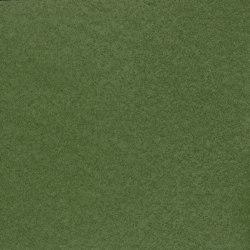MARANZO®   3/3   Mineral composite flooring   FRESCOLORI®