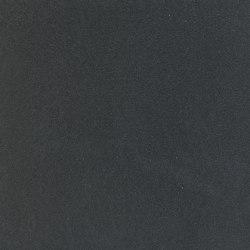 MARANZO® | 3/3 | Mineralwerkstoffböden | FRESCOLORI®