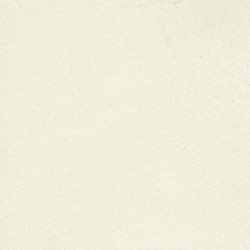 MARANZO® | 3/3 | Mineral composite flooring | FRESCOLORI®