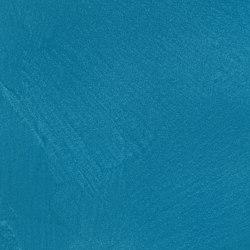 MARANZO® | 3/3 | Sols en minéral composite | FRESCOLORI®