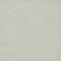 MARANZO® | 3/5 | Mineralwerkstoffböden | FRESCOLORI®