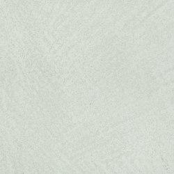 MARANZO® | 3/5 | Sols en minéral composite | FRESCOLORI®