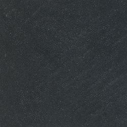 MARANZO® | 3/5 | Mineral composite flooring | FRESCOLORI®