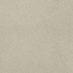 MARANZO® | 3/7 | Mineral composite flooring | FRESCOLORI®