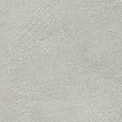 MARANZO® | 5.1/5.1 | Sols en minéral composite | FRESCOLORI®