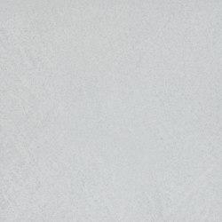 MARANZO® | 5.1/5.1 | Mineral composite flooring | FRESCOLORI®