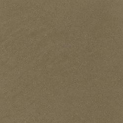 MARANZO® | 5.1/5.1 | Mineralwerkstoffböden | FRESCOLORI®