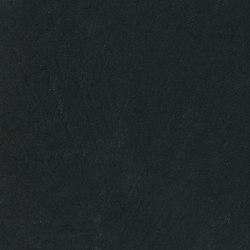 MARANZO® | 5/3 | Mineralwerkstoffböden | FRESCOLORI®