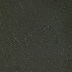 MARANZO® | 5/3 | Sols en minéral composite | FRESCOLORI®