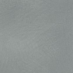 MARANZO® | 5/3 | Mineral composite flooring | FRESCOLORI®