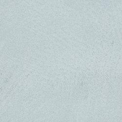 MARANZO® | 5/5 | Sols en minéral composite | FRESCOLORI®