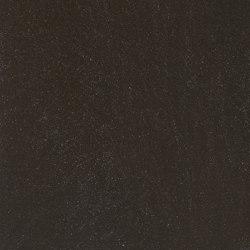 MARANZO® | 5/5 | Mineral composite flooring | FRESCOLORI®