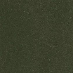 MARANZO® | 5/5 | Mineralwerkstoffböden | FRESCOLORI®