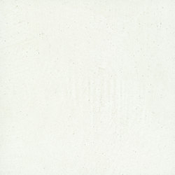 MARANZO® | 7/3 | Sols en minéral composite | FRESCOLORI®