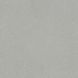 MARANZO® | 7/3 | Mineral composite flooring | FRESCOLORI®