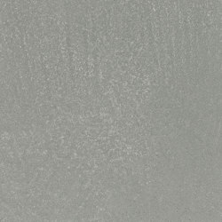 MARANZO® | 7/5 | Mineralwerkstoffböden | FRESCOLORI®