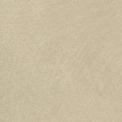 MARANZO® | 7/5 | Sols en minéral composite | FRESCOLORI®