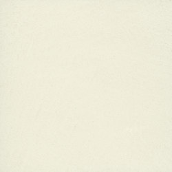 MARANZO® | 7/5 | Mineral composite flooring | FRESCOLORI®