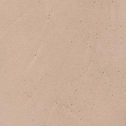 MARANZO® | CM3+K/CM3+K | Sols en minéral composite | FRESCOLORI®