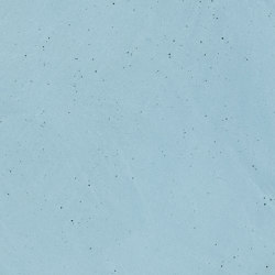 MARANZO® | CM3+K/CM3+K | Mineral composite flooring | FRESCOLORI®