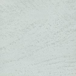 MARANZO® | 5+K/5+K | Mineralwerkstoffböden | FRESCOLORI®