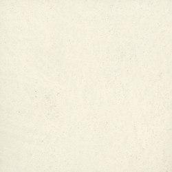 MARANZO® | 5+K/5+K | Sols en minéral composite | FRESCOLORI®