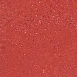 MARANZO® | 5+K/5+K | Mineral composite flooring | FRESCOLORI®