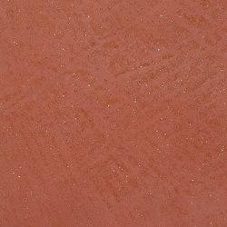 MARANZO®   5+K/5+K   Mineral composite flooring   FRESCOLORI®