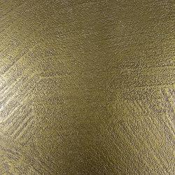 Metallgestein | Mineralwerkstoffböden | FRESCOLORI®
