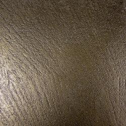 Metallgestein | Wandputze | FRESCOLORI®