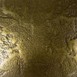 Metal Stone | Mineral composite flooring | FRESCOLORI®