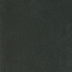 PURAMENTE®   3/3   Plaster   FRESCOLORI®