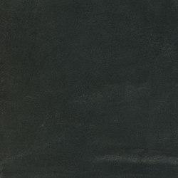 PURAMENTE® | 3/3 | Enduits muraux | FRESCOLORI®