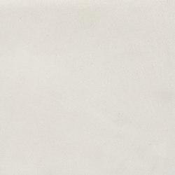 PURAMENTE® | 3/3 | Plaster | FRESCOLORI®