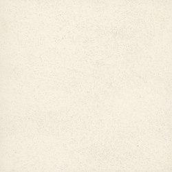 PURAMENTE® | 3/7 | Plaster | FRESCOLORI®