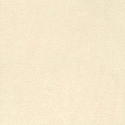 PURAMENTE® | 5/3 | Enduits muraux | FRESCOLORI®