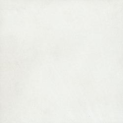 PURAMENTE® | 5/3 | Plaster | FRESCOLORI®
