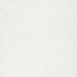 PURAMENTE®   5/3   Plaster   FRESCOLORI®