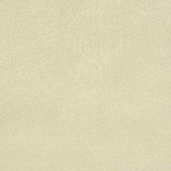 PURAMENTE® | 5/5 | Plaster | FRESCOLORI®