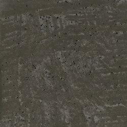 PURAMENTE®   5/5   Plaster   FRESCOLORI®