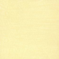PURAMENTE®   7/3   Plaster   FRESCOLORI®