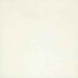 PURAMENTE® | 7/3 | Plaster | FRESCOLORI®