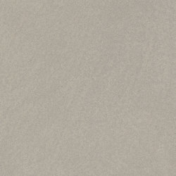 PURAMENTE® | 7/5 | Plaster | FRESCOLORI®