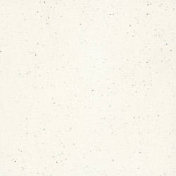 PURAMENTE® | CM3+K/CM3+K | Enduits muraux | FRESCOLORI®