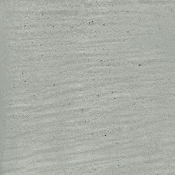 PURAMENTE® | 5+K/5+K | Enduits muraux | FRESCOLORI®